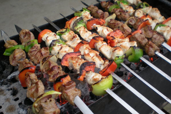 recipe_of_chicken-shashlik.jpg