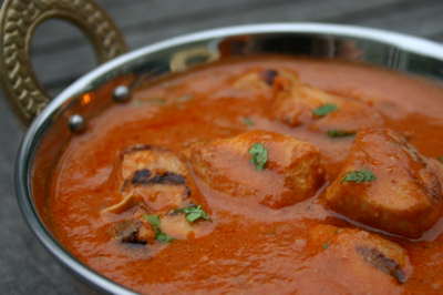 recipe_of_chicken-tikka-makhani.jpg