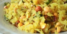 recipe_of_chire-pulao.jpg