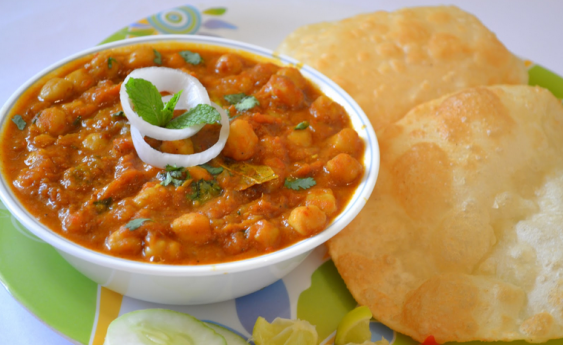 recipe_of_chole-bhature.png