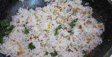 recipe_of_coconut-rice.jpg