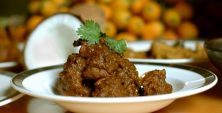 recipe_of_coorg-pandi-curry.jpg