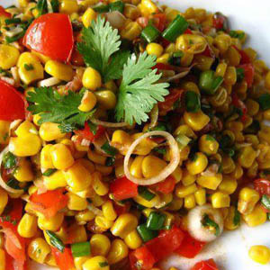 recipe_of_corn-bhel.jpg