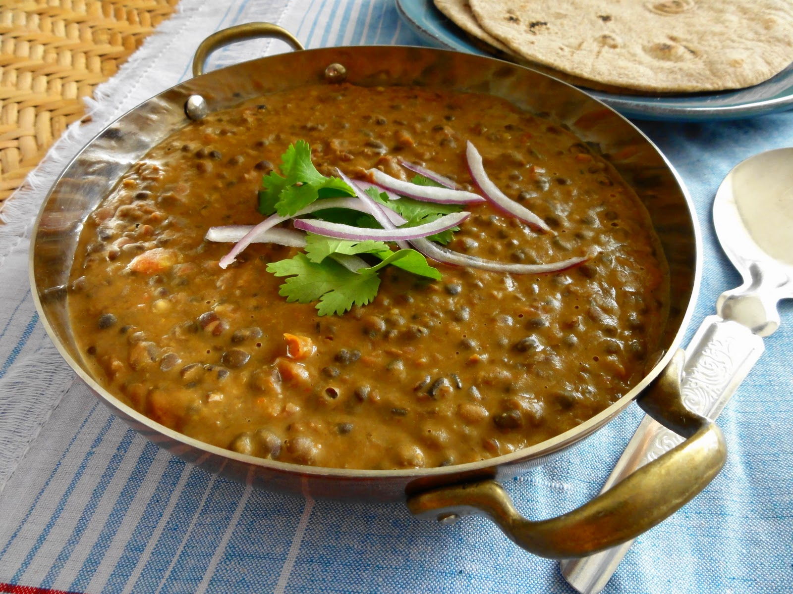 recipe_of_dal-makhani.jpg
