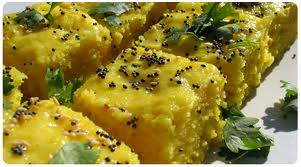recipe_of_dhokla.jpeg