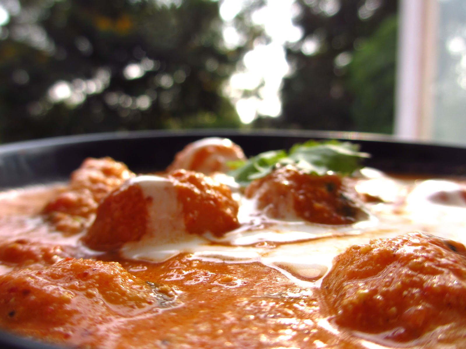 recipe_of_dum-aloo-banarasi.jpg