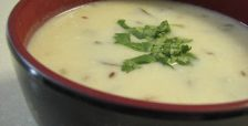recipe_of_gujrati-kadhi.JPG