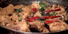 recipe_of_himachali-tawa-murg.jpg