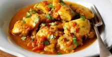 recipe_of_home-style-chicken-curry.jpg