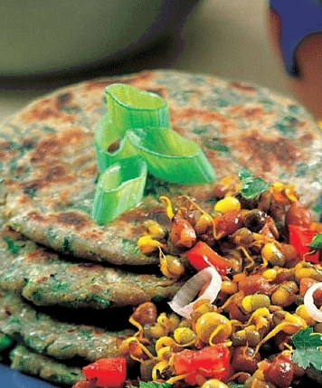 recipe_of_jowar-bajre-ki-roti.png
