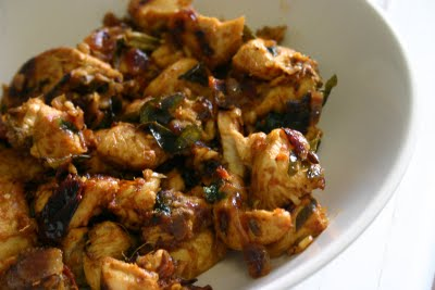 recipe_of_karaikudi-chicken-fry.JPG