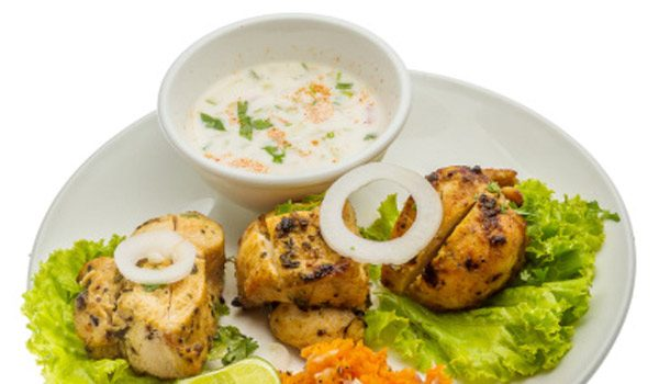recipe_of_kasundi-murgh-tikka.jpg