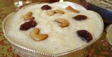 recipe_of_kheer.jpg