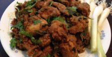 recipe_of_kodi-vepudu-andhra-chicken-fry.jpg
