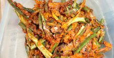 recipe_of_kurkuri-bhindi.jpg