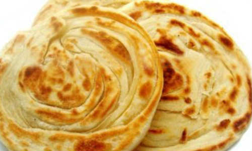 recipe_of_lachha-paratha.jpg