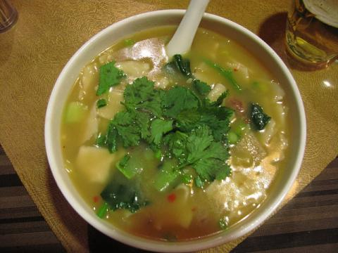 recipe_of_ladakhi-chicken-thukpa.jpg