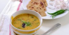 recipe_of_lasuni-dal-tadka.jpg