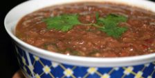 recipe_of_maharani-dal.jpg