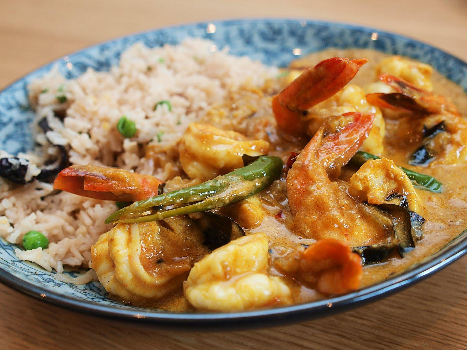 recipe_of_malabari-prawn-curry.jpg