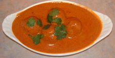 recipe_of_mali-kofta.JPG
