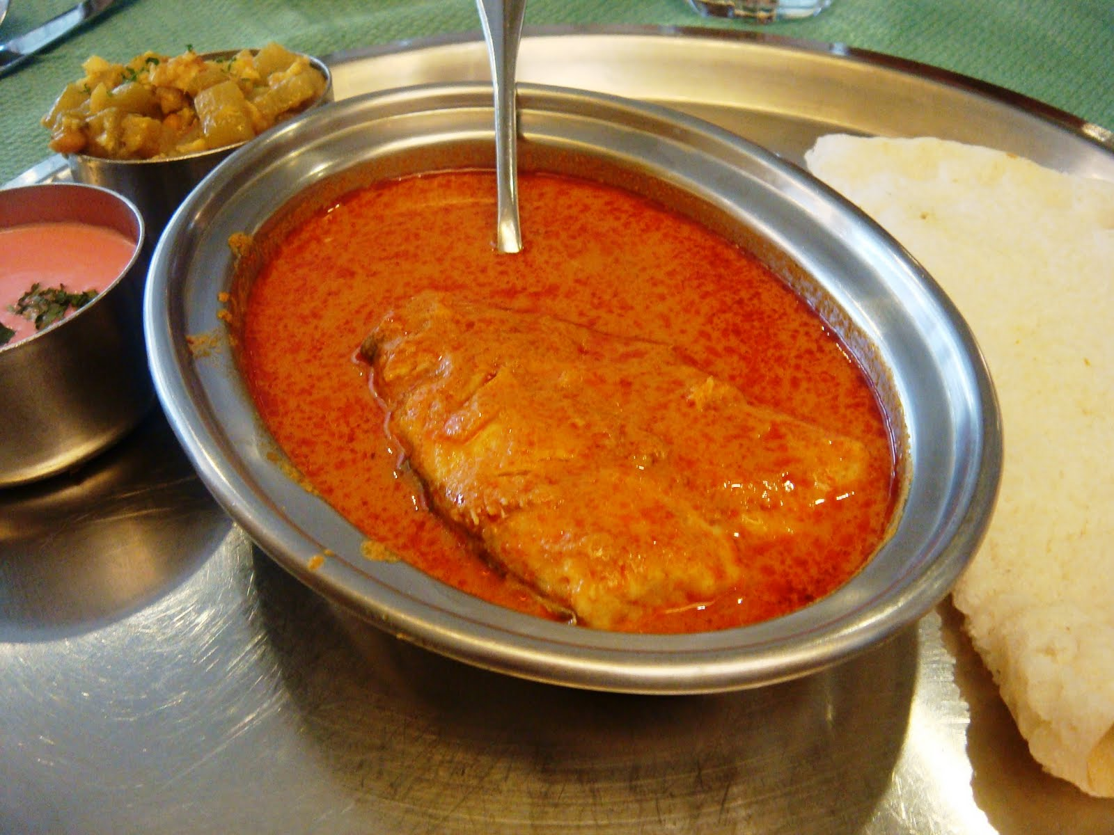 recipe_of_malvani-fish-curry.jpg