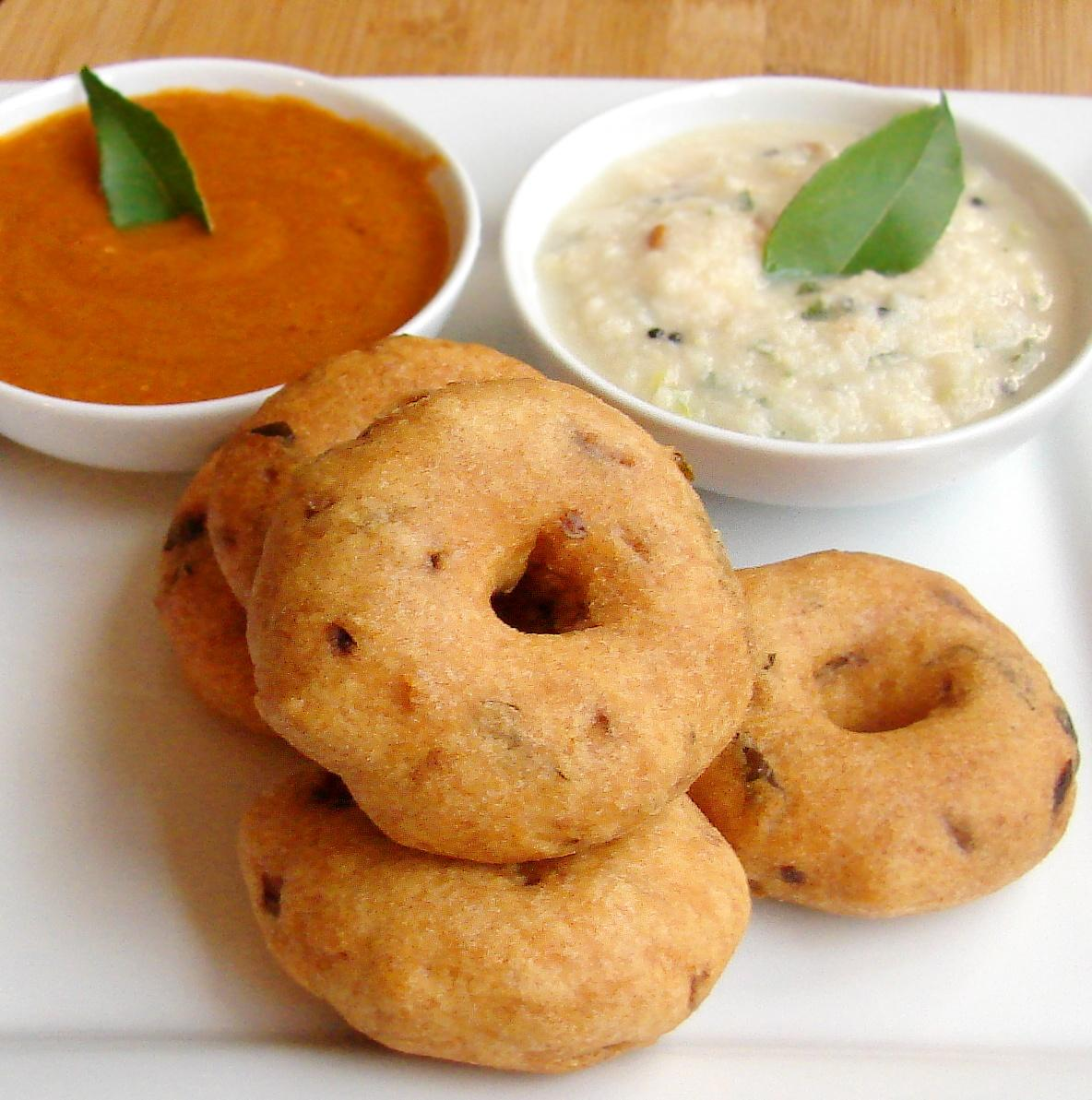 recipe_of_medu-vada.jpg
