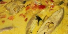 recipe_of_meen-moilee.jpg