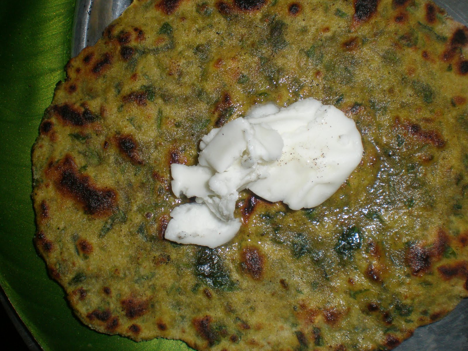 recipe_of_methi-paratha.jpg