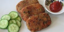 recipe_of_mixed-vegetable-cutlets.jpg