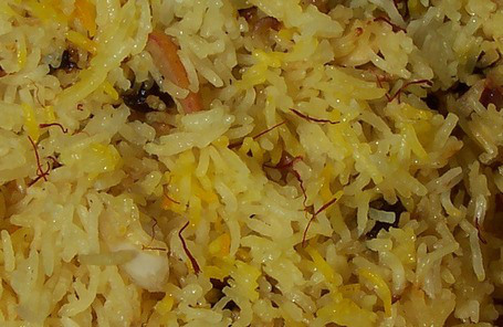 recipe_of_modursweet-pulao.JPG