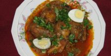 recipe_of_mughlai-chicken-curry.jpg