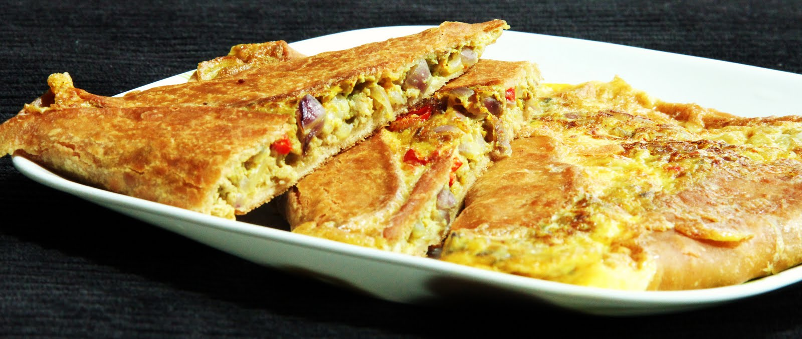 recipe_of_mughlai-paratha.jpg