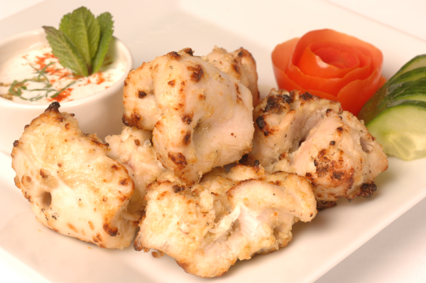 recipe_of_murg-malai-kabab.png