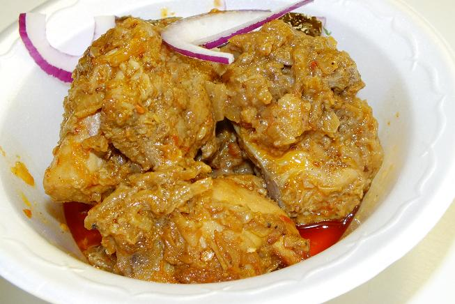 recipe_of_murgh-do-piaza.JPG