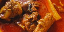 recipe_of_mutton-rogan-josh.JPG
