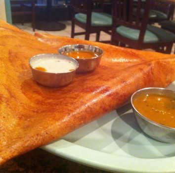 recipe_of_mysore-masala-dosa-.jpg