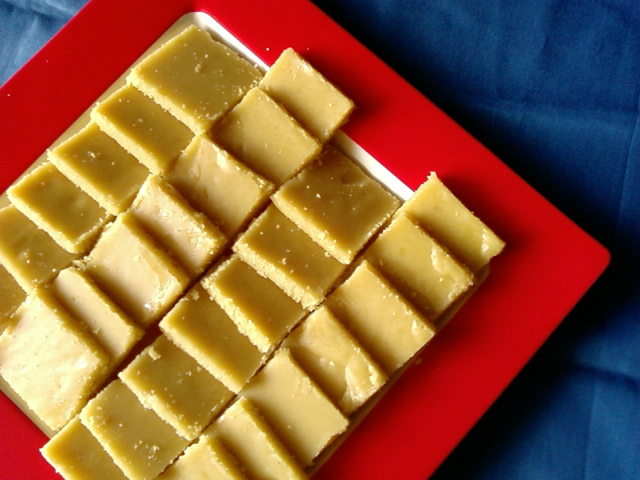 recipe_of_mysore-pak.JPG
