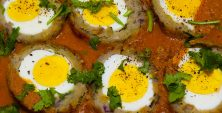 recipe_of_nargisi-kofta.jpg