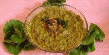recipe_of_nellikka-chutney.jpg