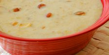 recipe_of_paal-payasam.jpg