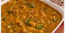recipe_of_pachmela-dal.jpg
