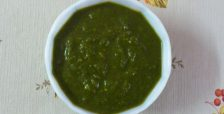 recipe_of_palak-chutney.jpg