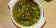 recipe_of_palak-dal-recipe.jpg