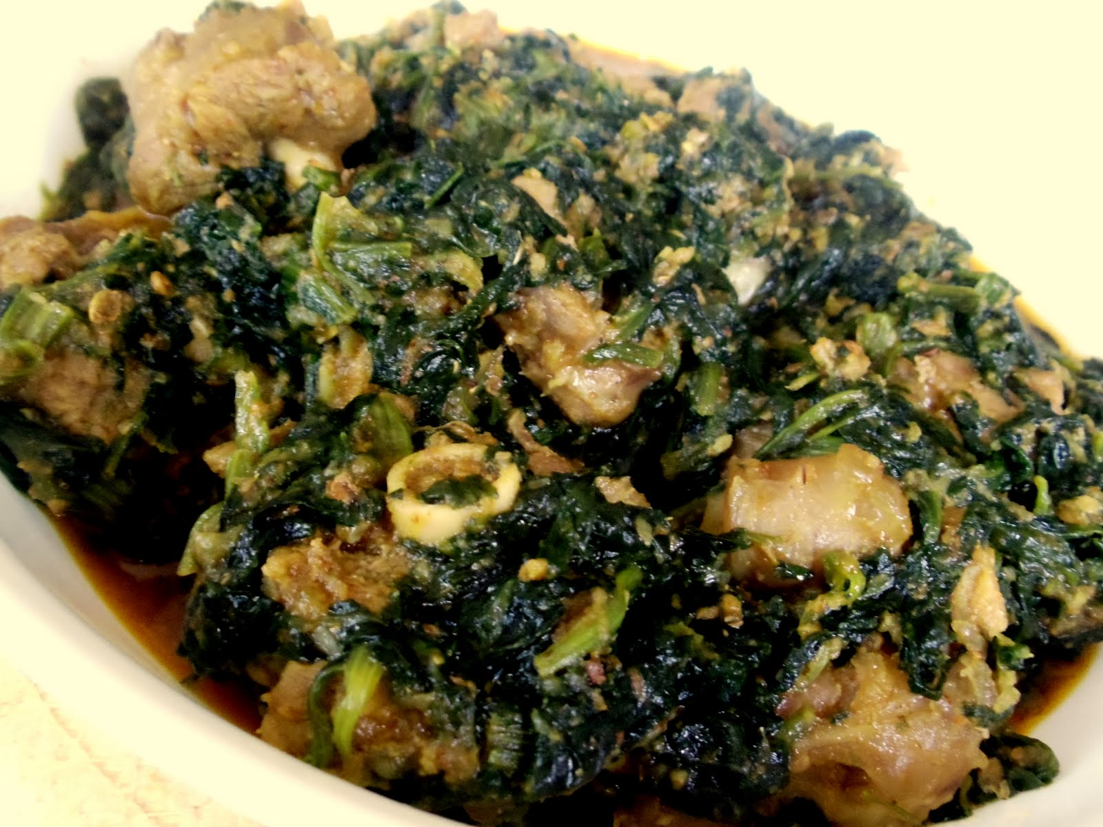 recipe_of_palak-gosht.jpg