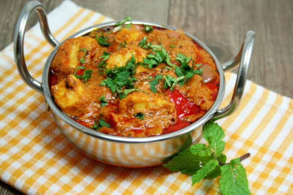 recipe_of_paneer-butter-masala.jpg