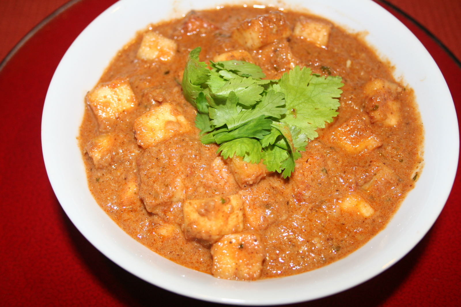 recipe_of_paneer-pasanda.JPG