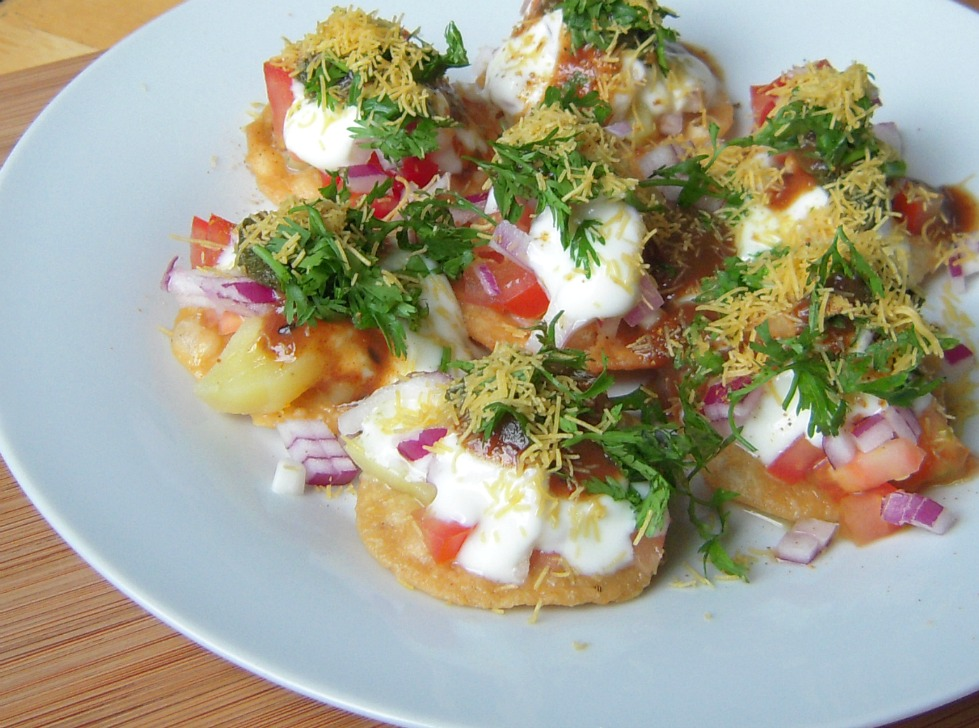 recipe_of_papdi-chaat.JPG