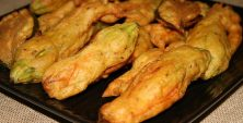 recipe_of_pumpkin-flower-pakoras.jpg