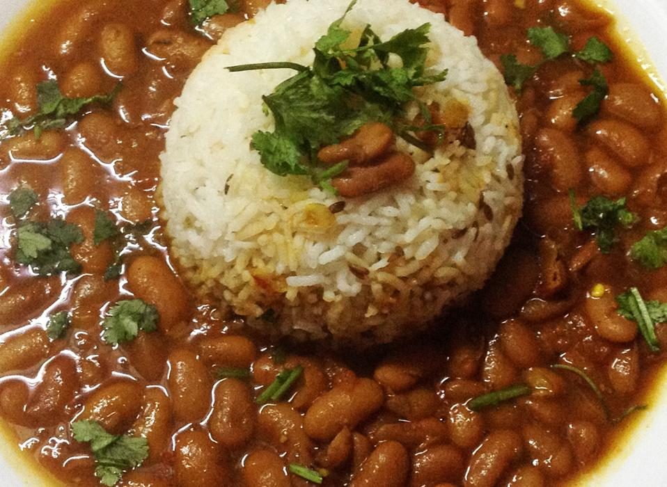 recipe_of_rajma.jpg
